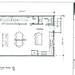 KSA_2300 Pestalozzi_Design Set_20160209_FINAL_Page_11_Image_0003