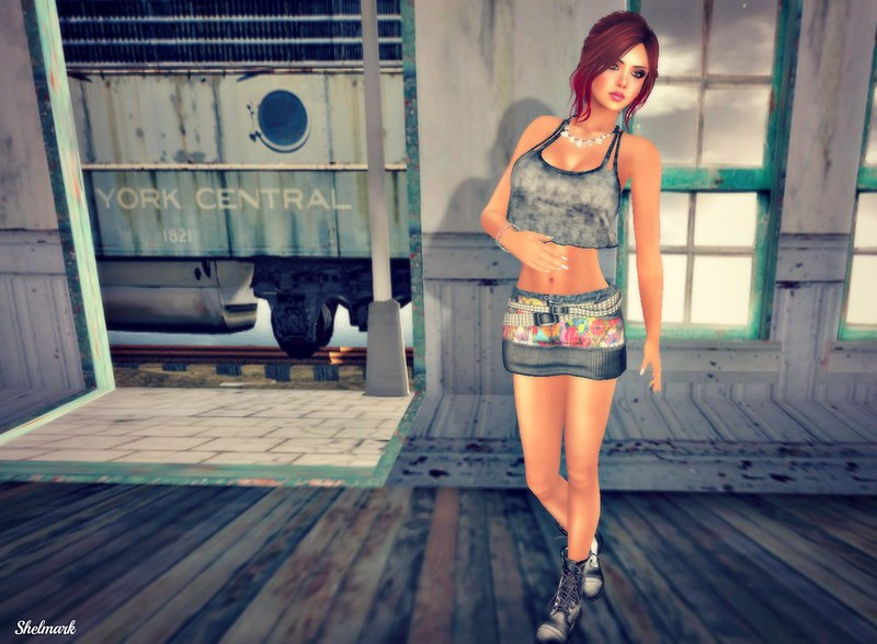 Blog_HipsterFair_EnvyMe_002