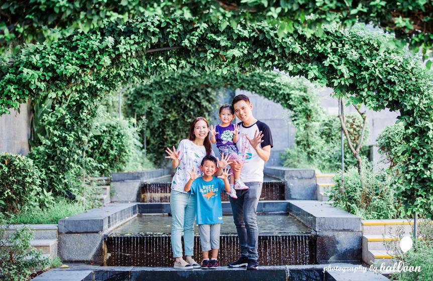 zoe-family_02