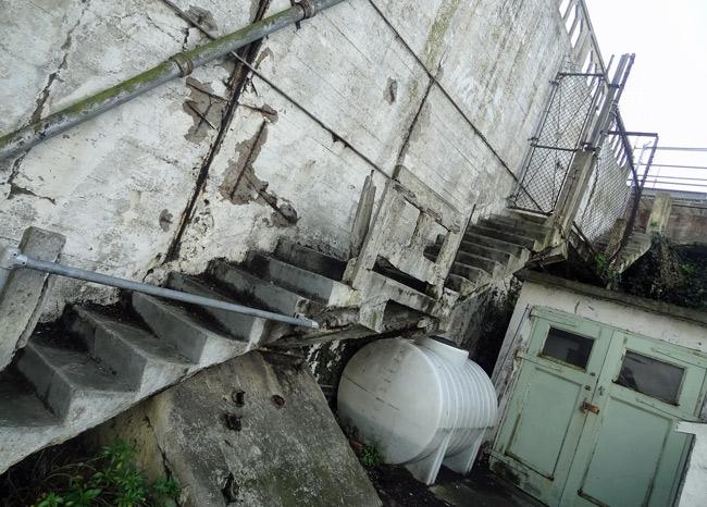 alcatraz-scary-room2