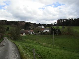 1442 Wanderbild