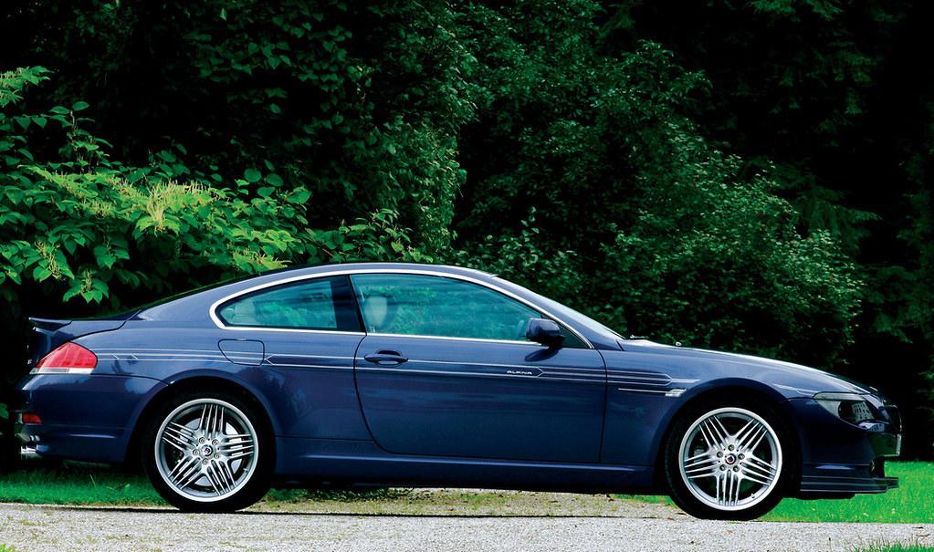 Bmw Car For Rent In Vizag Luxury Car Rental Benz Audi Bmw Volvo Jaguar Luxury Car Car Rental