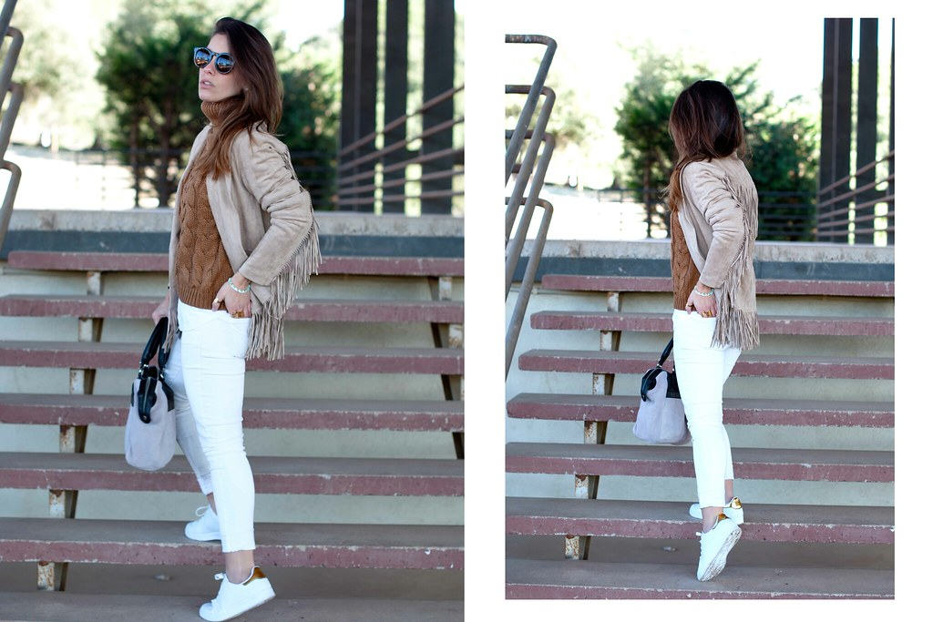 06_casual_day_in_white_jeans_outfit