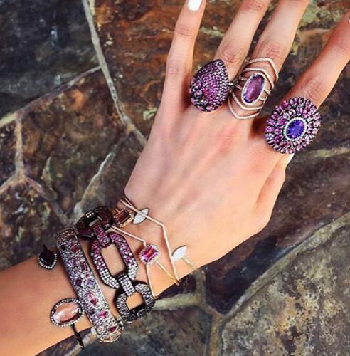 jhadleyjewelry