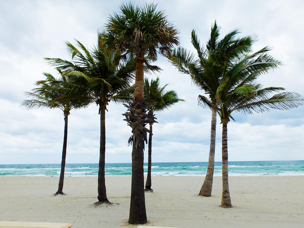 floride-west-palm-beach-(22)