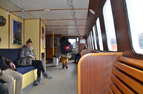 Stockholm ferry Feb 16 (1)