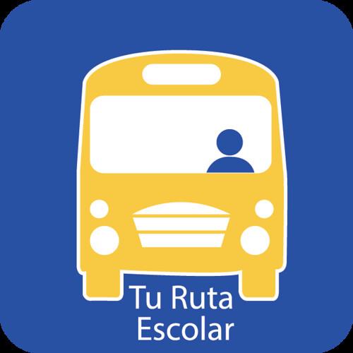 1LOGO_TU_RUTA_ESCOLAR