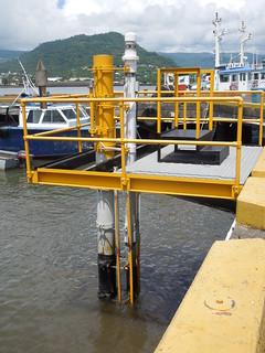 20160323 Samoa Harbour 9771