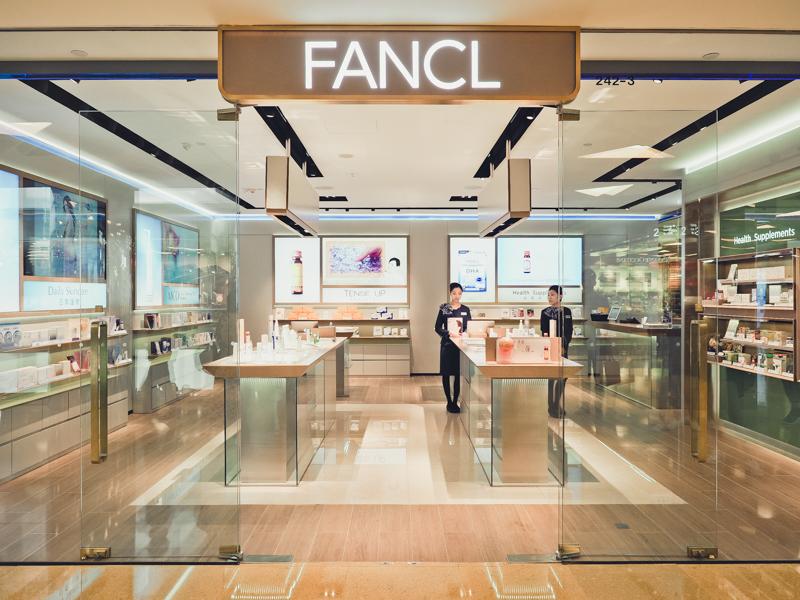 FANCL-Singapore-51