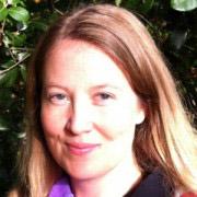 Mon, 04/04/2016 - 15:54 - Dr. Jess Fenn