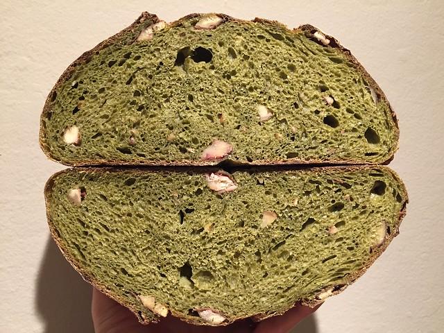 Matcha/Chestnut(渋皮煮)