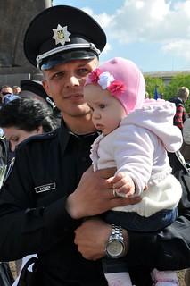 Поліція 04