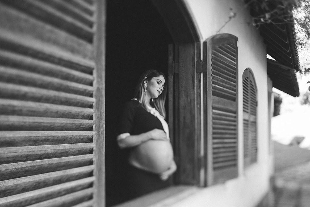 18_Bebe_a_bordo_Maria
