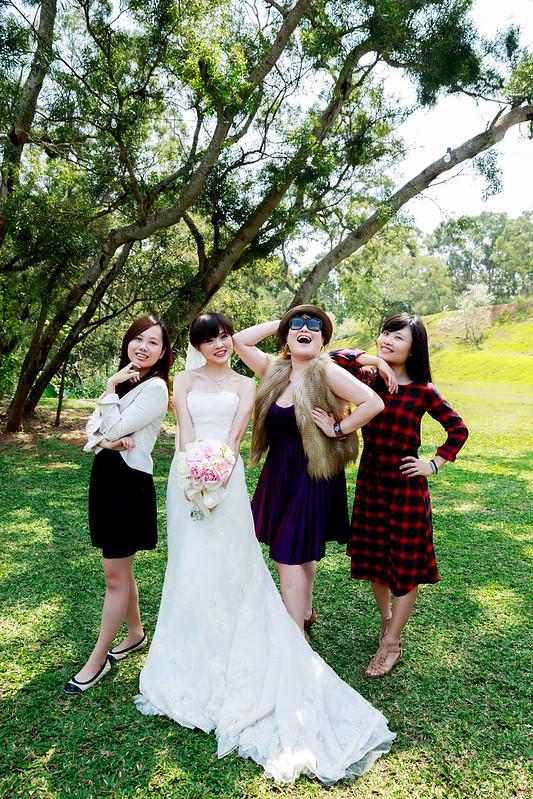 顏氏牧場,後院婚禮,極光婚紗,海外婚紗,京都婚紗,海外婚禮,草地婚禮,戶外婚禮,旋轉木馬-0058