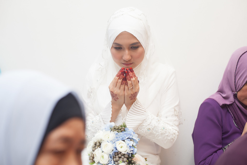 As'ad & Siti-052