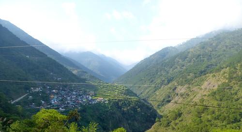 P16-Luzon-Bontoc-Banaue-route(35)