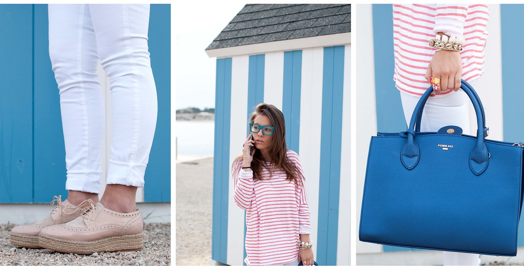 013_stripes_outfit