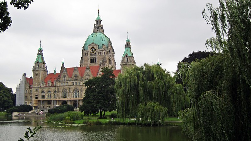 Goldengelchen-2015-Jahresrückblick-Hannover