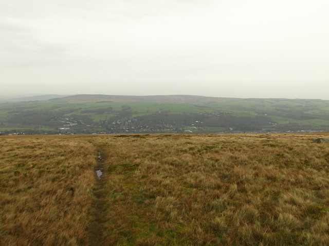 Bingley to Ilkley walk 047