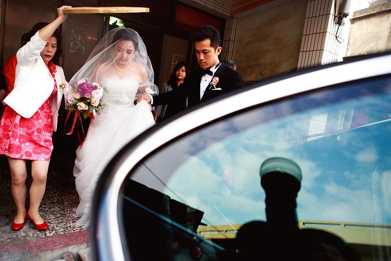 海港城,顏氏牧場,後院婚禮,極光婚紗,海外婚紗,京都婚紗,海外婚禮,草地婚禮,戶外婚禮,旋轉木馬_0104