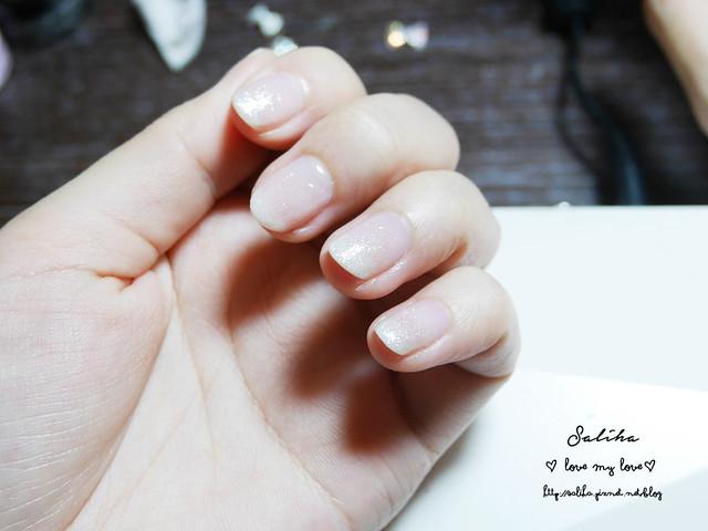 新娘光療指甲美甲推薦 (8)