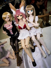 Anime_Figures_Collectors_Gathering_94