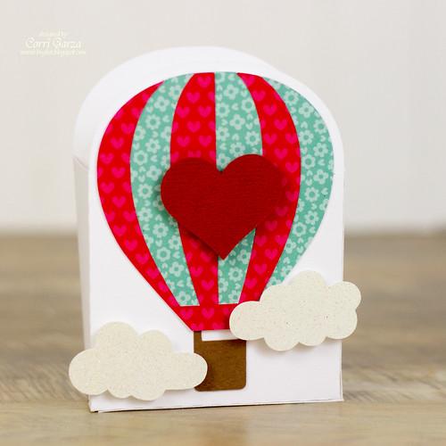 corri_garza_hot_air_balloon