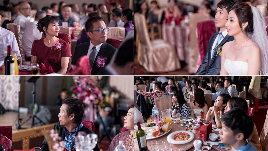 097-婚攝樂高-新莊晶華亭宴會餐廳