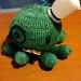 Dandy Sir Cephalopod