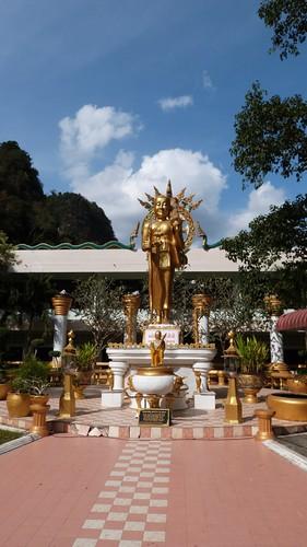 Thailand-0576