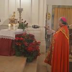 2016-01-13 - Primi Vespri Festa S. Ponziano