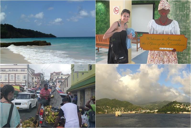 Grenada (122