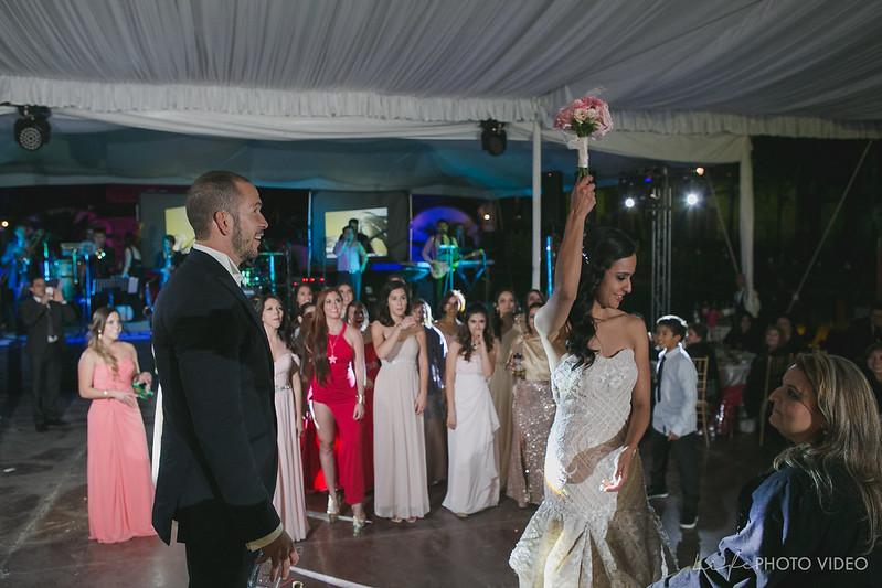 Wedding_ErikaIsmel_Leon_Gto_089