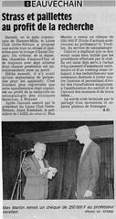 Prof Verellen 1996_97