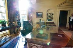 20160208 5DIII George W  Bush Library 36