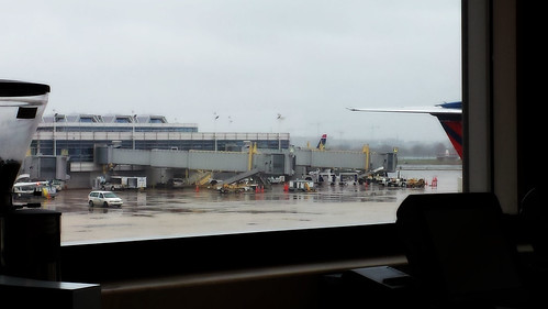 Leaving on a jet plane (02)