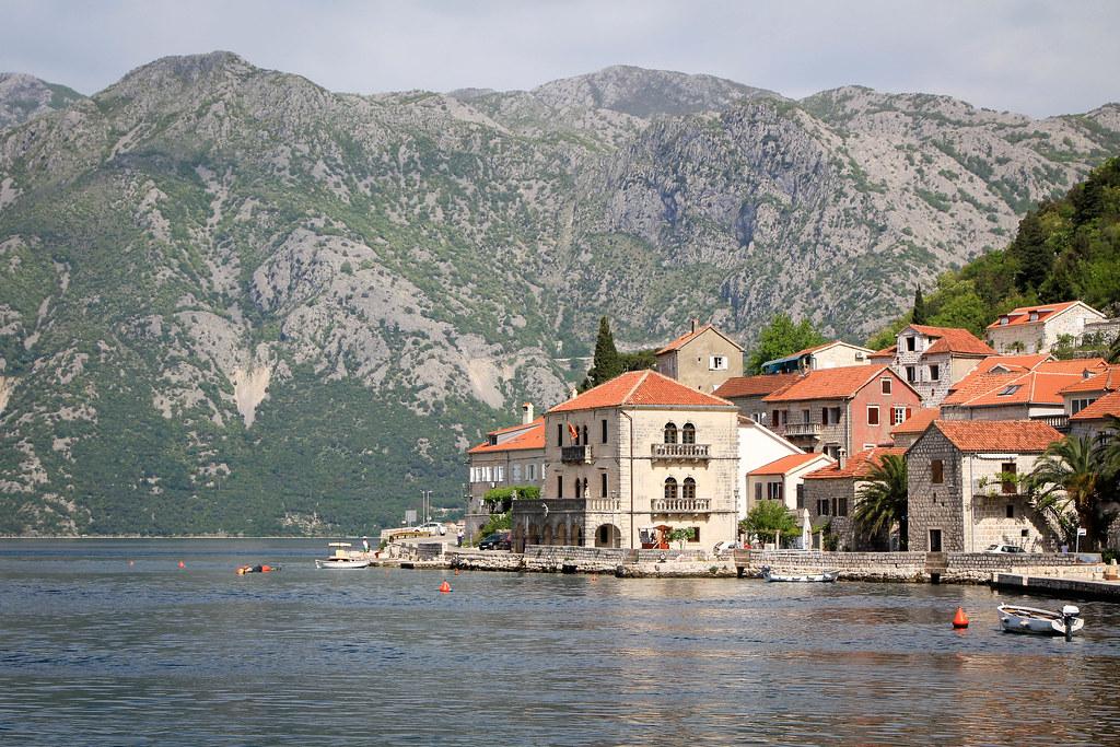 1505_montenegro_1289.jpg