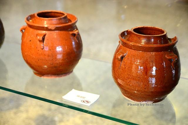 宜蘭碗盤博物館005-DSC_5465