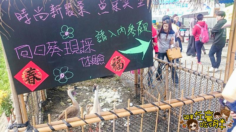 屏東熱帶農業博覽會 _7808