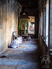 Cambodia Phnom Kulen Siem Reap 2014