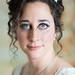 Winter Wedding by Viellen