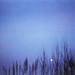 aquele 'hot-pixel' no céu que brilha há tantos anos by PedroDamião