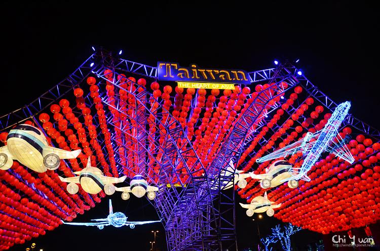 2016台灣燈22.jpg
