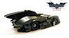 Batman Lego | Custom MOC Batmobile Update 4.0