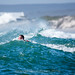 surf yzerfontein7