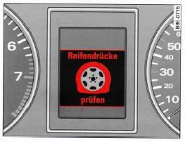80015 - Układ kontroli ciśnienia w oponach - 5