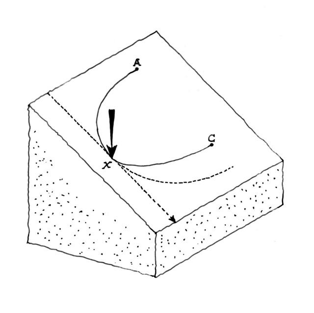 gaspa-graf-1-2