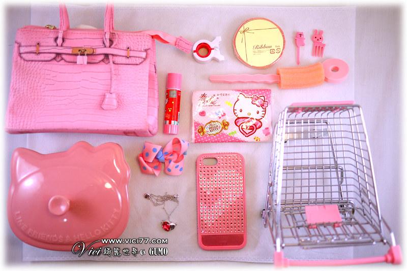 0223粉紅003