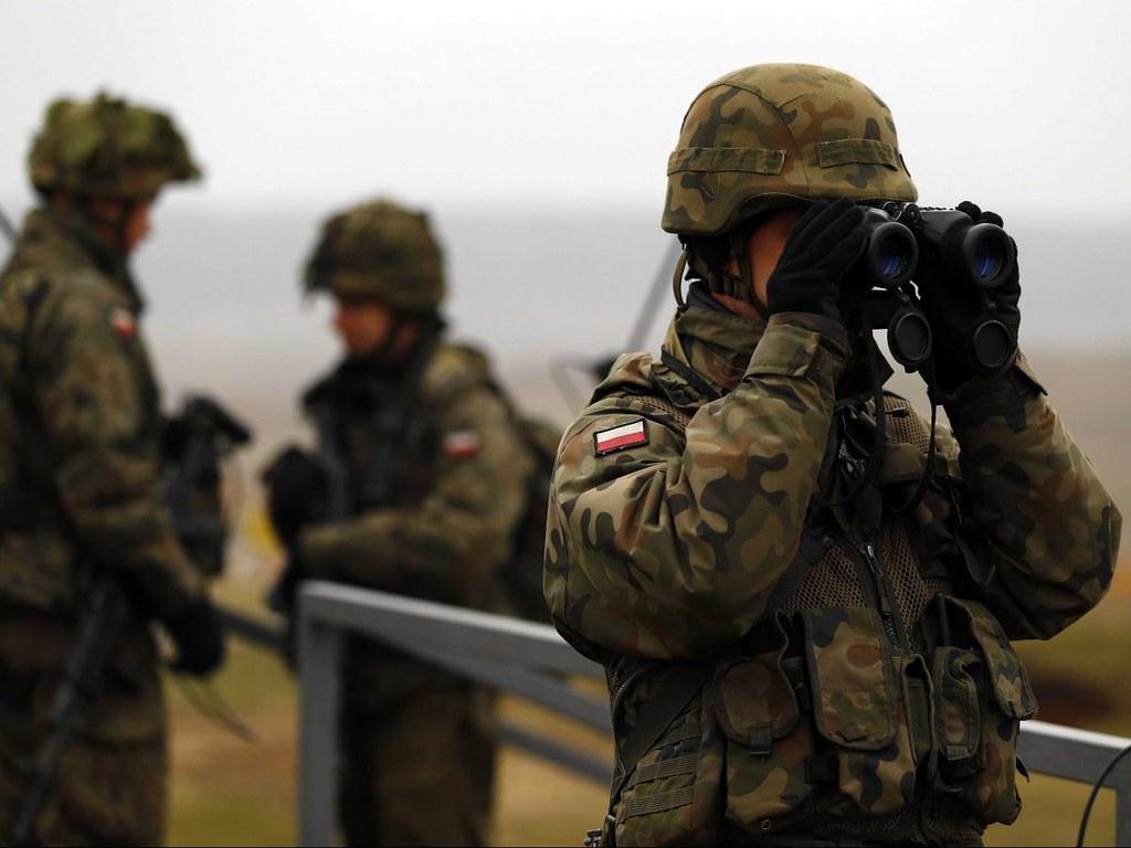 apararea_paramilitara_poloneza (7)