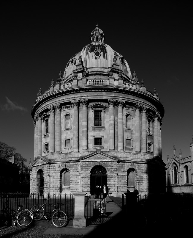 Blog 260216-Oxford-Feb16-016
